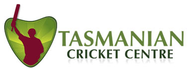 Tasmanian Cricket Centre